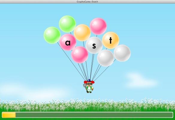 ballon_game