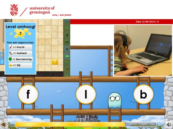 GraphoGame_school_presentatie