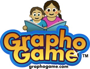 graphogame_logo
